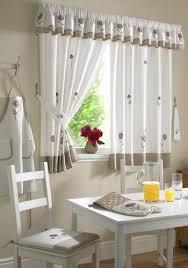 kitchen curtains ideas country kitchen curtains ideas curtain ideas countrydecorate our
