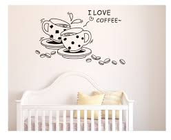 aliexpress com buy coffee cup background carved living room