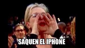 Memes De Iphone - apple memes por la presentaci祿n del iphone 7 ipad pro apple tv
