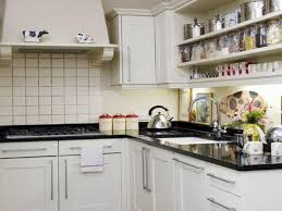 Small Open Kitchen Ideas Small Room Storage Ideas Best Modern Small Kitchen Design Small
