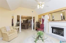 5041 nicholas dr birmingham al era king real estate co