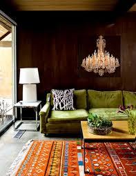 ledercouch design 66 grüne sofas in verschiedenen formen und designs
