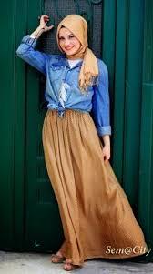 tutorial hijab turban ala april jasmine cara berhijab cantik ala april jasmine new tutorial hijab