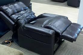 Berkline Reclining Sofas Berkline Lift Chairs Berkline 15071 Easylift Recliner Chair