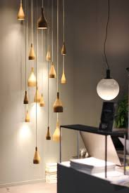 42 best foscarini images on pinterest light design lighting