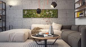 grow a vertical garden indoors living walls and vertical gardens