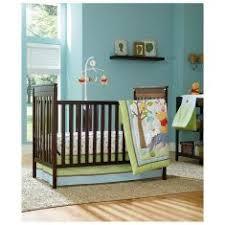Target Crib Mattresses Colgate Crib Mattress 2 In 1 Walmart Baby Crib Bumpers Imabux
