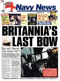 united states navy halloween background 199711 by navy news issuu