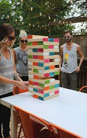 Backyard Games Kids by 50 Outdoor Games To Diy This Summer Backyard Plays And Gaming