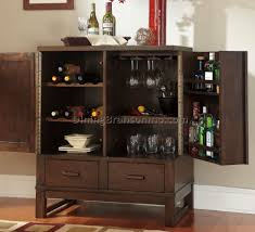 Dining Room Servers And Buffets by Dining Room Server Buffet 3 Best Dining Room Furniture Sets