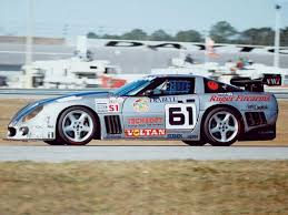 c4 corvette race car c4 racing corvette c4 corvettes chevrolet corvette