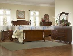 collezione europa bedroom furniture bedroom at real estate collezione europa bedroom furniture photo 5