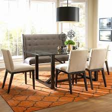 settee for dining room table settee dining room lovely dining room settee dining room sofa dining