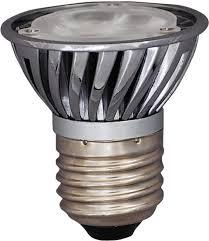 6w par16 led light bulb