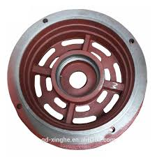 diy die casting diy die casting suppliers and manufacturers at