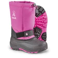 kamik rocket winter boots 299521 winter boots at