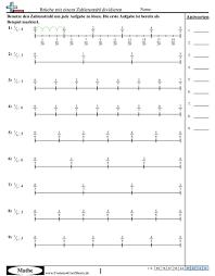 mathe brüche klasse 6 arbeitsblätter zur brüchen