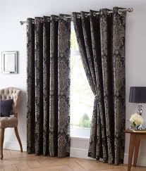 Blue And Gold Curtains Gold Lined Curtains 100 Images Plain Velvet Pale Gold Lined