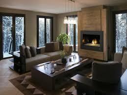 steinwand wohnzimmer tipps 2 wohnzimmer deko tipps buyvisitors info