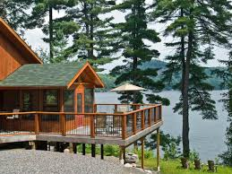 lakefront home plans bloombety small lakefront home plans with floors small lakefront