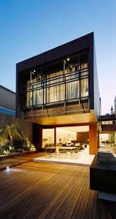 home design melbourne fresh on inspiring 3800 2850 home design ideas