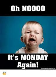Monday School Meme - 25 best memes about monday school monday school memes