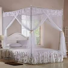 19 best canopy bed covers images on pinterest bed covers canopy