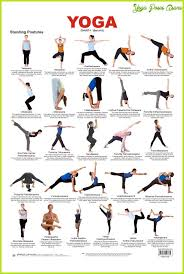 best 25 poses with names ideas on names of