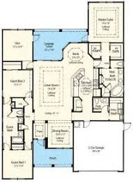 ordinary architecture house plans 4 truoba 215 b3 jpg house plans