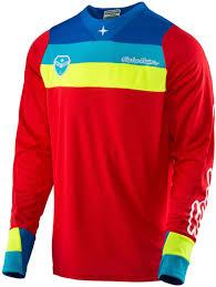 motocross gear wholesale troy lee designs motocross jerseys online shop outlet usa troy