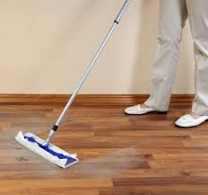 mop hardwood floors akioz com