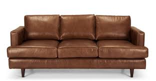 Best Sofa Bed 2013 by Sofa Victorian Style Leather Pillows Lazar Industries Brand Idolza