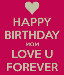 38 best mom images on pinterest birthday cards birthday