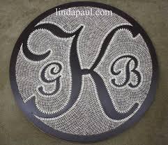 kitchen backsplash tile murals floor medallions kitchen tile