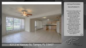 100 home design stores tampa fl boon or boondoggle rays look to
