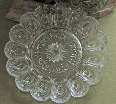 deviled egg serving plate 315 best vintage egg platter images on boiled eggs