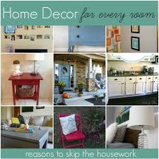 blog commenting sites for home decor 2iy a diy blog by 2 sisters http www reasonstoskipthehousework