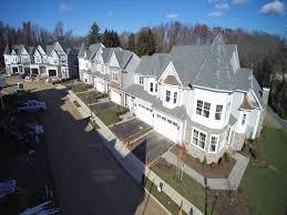 856 best nj new homes for sale images on pinterest homes for