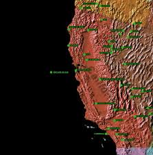 Fallout New Vegas Maps by Image Map California Gif Fallout Wiki Fandom Powered By Wikia