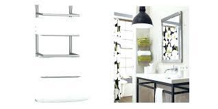 small bathroom towel rack ideas wine racks wine racks for towels small bathroom towel rack ideas