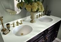 Corian Bathroom Countertops Your Denver Metro Contruction Cabinets U0026 Counter Tops