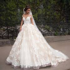 mariage couture get cheap vintage couture wedding gowns aliexpress