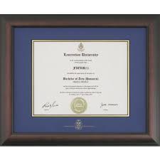 diploma framing laurentian briarwood diploma frame laurentian1215bm