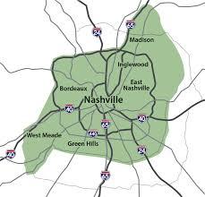 Zip Code Map Nashville by Lawn Care U0026 Mowing Nashville Tn Cut Lawn U0026 Tree Services