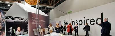 50 best interior design and architecture events of 2014