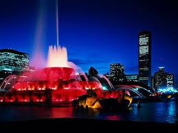 beautiful night lamp chicago hd photography 56 1604 wallpaper dexab