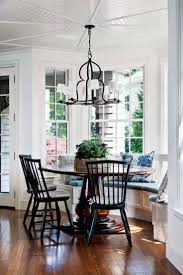 Kitchen Window Seat Ideas 19 Best Built In Ideas For My Kitchen Buffet Images On Pinterest