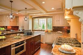 today u0027s kitchen is both formal and inviting see if you can spot