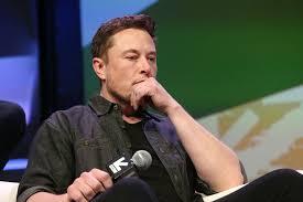 Elon Musk Elon Musk Defends Releasing Information About Fatal Tesla Crash