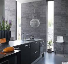 Briques Parement Interieur Blanc Accueil Design Et Mobilier Cuisine Et Décoration Essayez Les Plaquettes De Parement Travaux Com